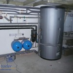Suntrader_Solar_Central_Heating-2
