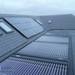 Suntrader_Solar_Central_Heating
