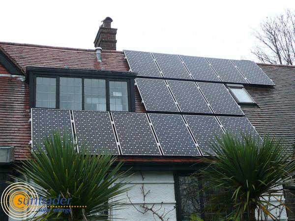 Suntrader_Solar_Photovoltaik-10