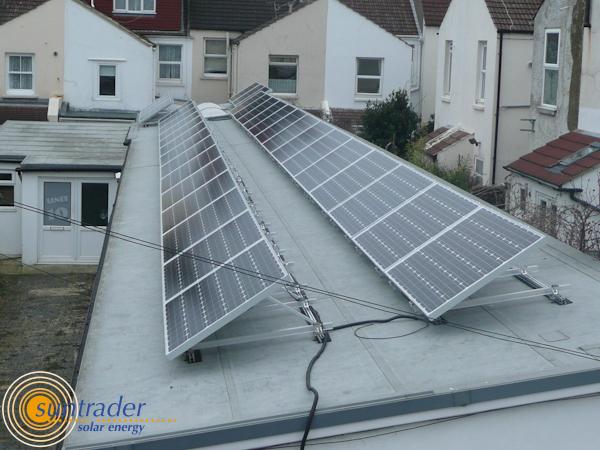 Suntrader_Solar_Photovoltaik-12