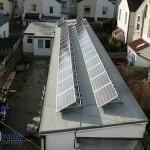 Suntrader_Solar_Photovoltaik-17