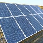 Suntrader_Solar_Photovoltaik-18