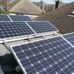 Suntrader_Solar_Photovoltaik-19