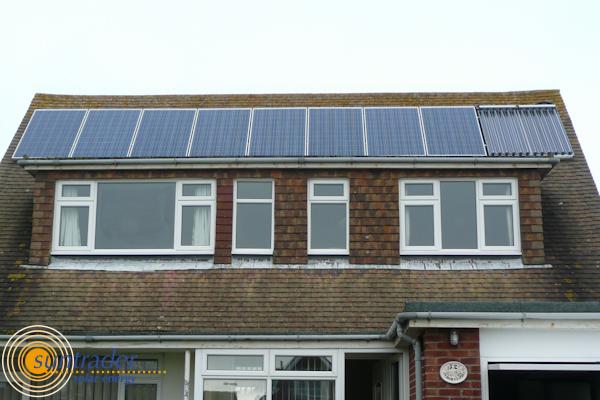 Suntrader_Solar_Photovoltaik-2
