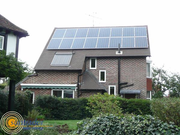 Suntrader_Solar_Photovoltaik-22