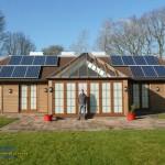Suntrader_Solar_Photovoltaik-23