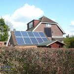 Suntrader_Solar_Photovoltaik-24