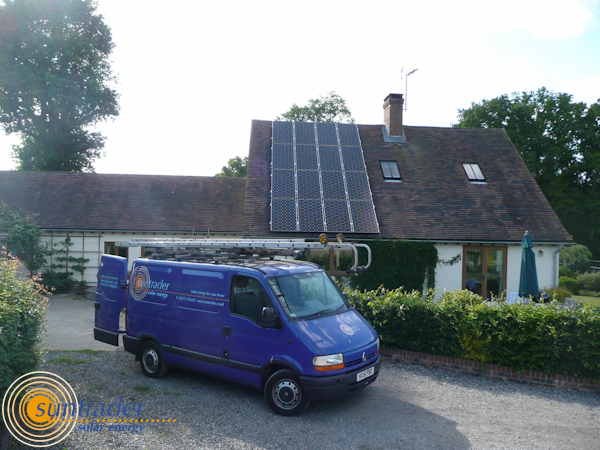 Suntrader_Solar_Photovoltaik-26