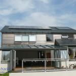 Suntrader_Solar_Photovoltaik-30