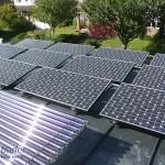 Suntrader_Solar_Photovoltaik-31