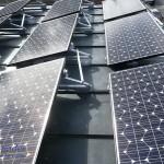 Suntrader_Solar_Photovoltaik-32