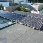 Suntrader_Solar_Photovoltaik-33