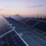 Suntrader_Solar_Photovoltaik-4