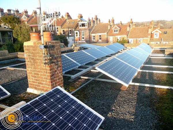 Suntrader_Solar_Photovoltaik-6