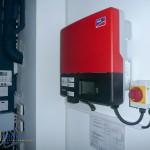 Suntrader_Solar_Photovoltaik-7