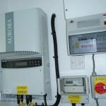 Suntrader_Solar_Photovoltaik_case_study-5