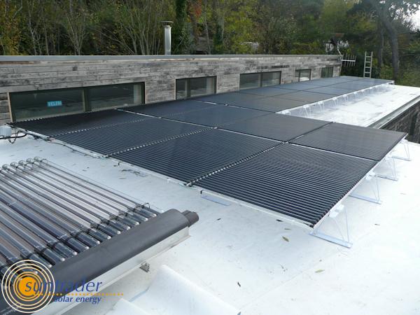 Suntrader_Solar_Photovoltaik_solyndra