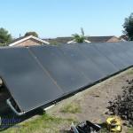Suntrader_Solar_Swimmingpool