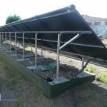 Suntrader_Solar_Swimmingpool-2