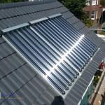 Renewable Heat Incentive RHI