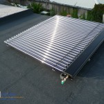 Suntrader_Solar_Thermal-24