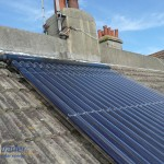 Suntrader_Solar_Thermal-25