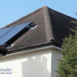 Suntrader_Solar_Thermal-3