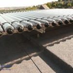 Suntrader_Solar_Thermal-8