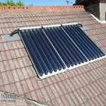 Suntrader_Solar_Thermal_