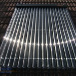 Suntrader_Solar_Thermal_Installation-10