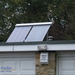 Suntrader_Solar_Thermal_Installation-11