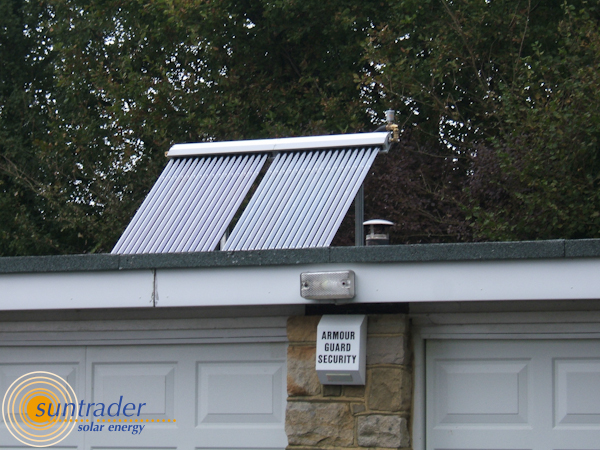 Solar Installation Solar Installation Grants