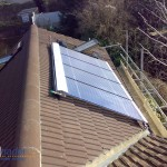 Suntrader_Solar_Thermal_Installation-12