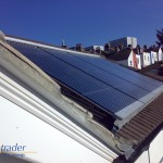 Suntrader_Solar_Thermal_Installation-13