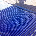 Suntrader_Solar_Thermal_Installation-14