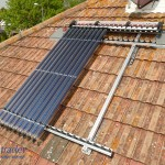 Suntrader_Solar_Thermal_Installation-17