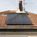Suntrader_Solar_Thermal_Installation-18