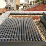 Suntrader_Solar_Thermal_Installation-19