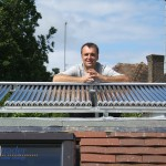 Suntrader_Solar_Thermal_Installation-2