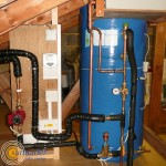 Suntrader_Solar_Thermal_Installation-22