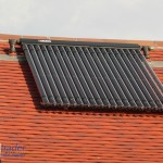 Suntrader_Solar_Thermal_Installation-23