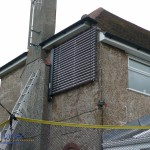 Suntrader_Solar_Thermal_Installation-26