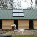 Suntrader_Solar_Thermal_Installation-27