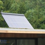 Suntrader_Solar_Thermal_Installation-3