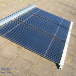 Suntrader_Solar_Thermal_Installation-4