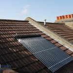 Suntrader_Solar_Thermal_Installation-9