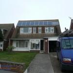 Suntrader_Solar_Thermal_PV
