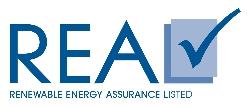 REA listed companies