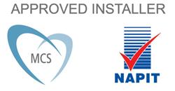 MCS-Napit-Logo-for-web