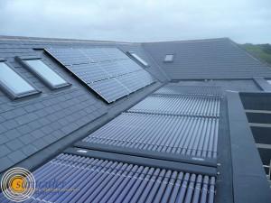 Suntrader_Solar_Central_Heating